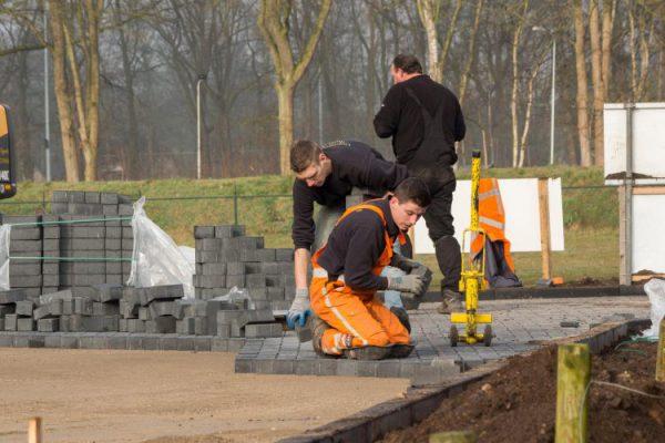 project-bedrijfspand-Veldweg-heerde-016-20