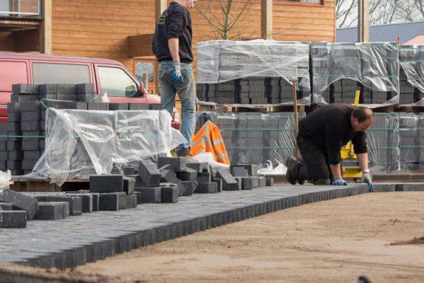 project-bedrijfspand-Veldweg-heerde-016-27