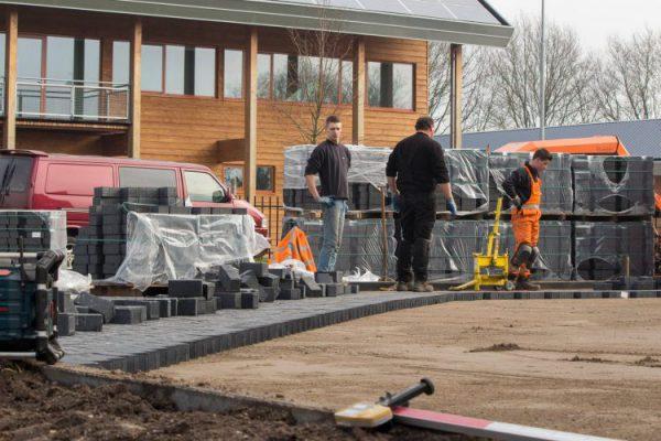 project-bedrijfspand-Veldweg-heerde-016-29