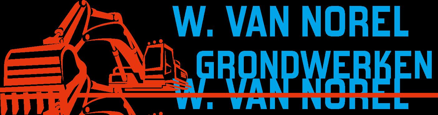W. van Norel Grondwerken